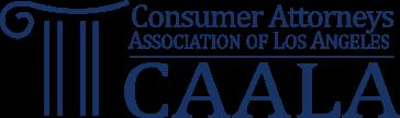 CAALA-Logo-1@2x