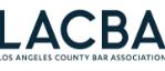 LACBA-Logo-720x307
